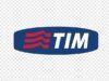 Offerte TIM Internet
