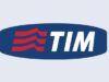 Offerte TIM ricaricabile
