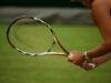 Giochi di tennis