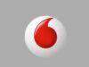 Piani tariffari Vodafone