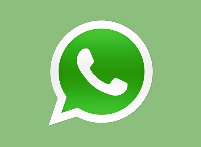 come scaricare whatsapp conversation spy iphone