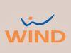 Come attivare Internet Wind