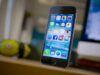 Migliori app iPhone