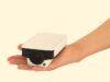 Telecamere IP: guida all'acquisto