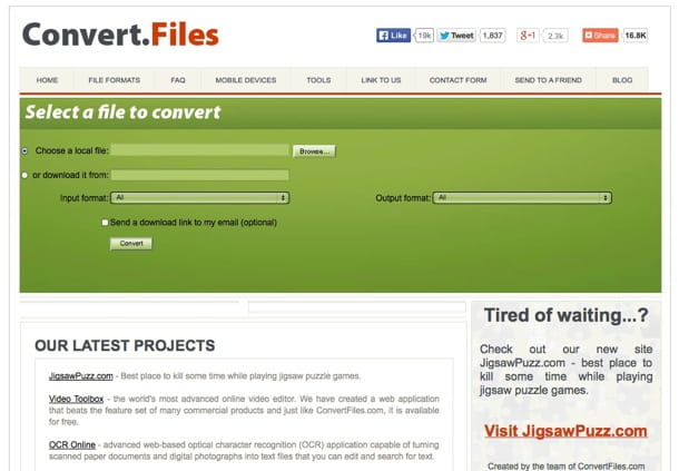 online pdf converter file privacy