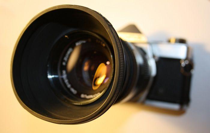 Effetti foto salvatore aranzulla for Effetti foto online