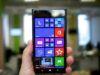 Smartphone Nokia: consigli per l'acquisto