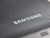 Samsung driver