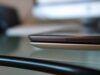 Miglior tablet: guida all'acquisto