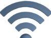 Ripetitore WiFi: guida all'acquisto