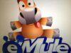 eMule gratis