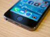 Applicazioni iPhone: le migliori app