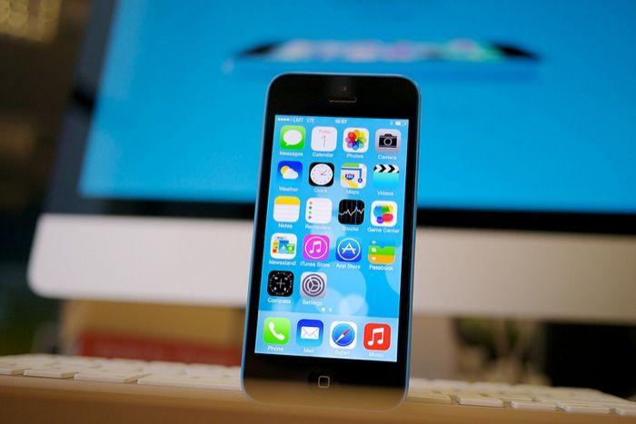 Backup iphone salvatore aranzulla for Cambiare il percorso dei backup del tuo iphone