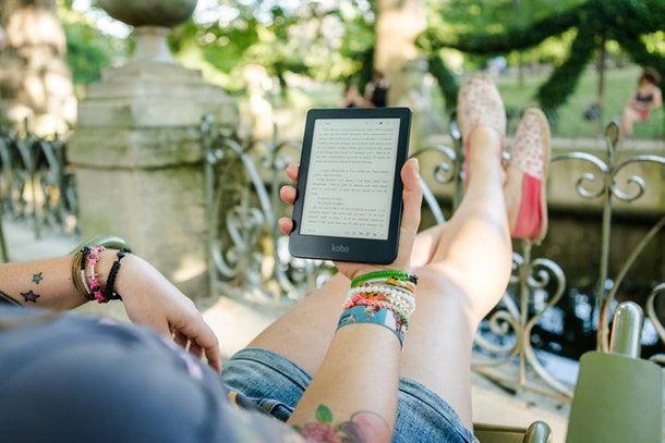Libri on line