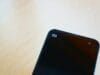 Miglior smartphone cinese: guida all'acquisto
