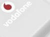 Vodafone SMS gratis