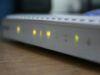 ADSL senza telefono fisso