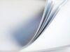 Stampante PDF