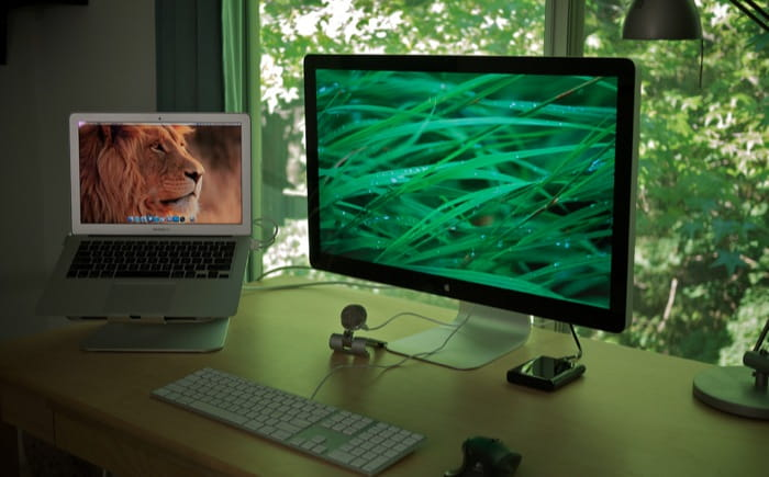 Sfondi desktop hd salvatore aranzulla for Sfondi hd gratis