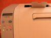 Migliore stampante laser: guida all'acquisto