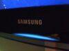 Televisori Samsung: guida all'acquisto