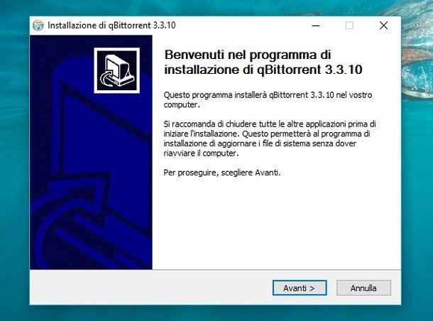 File Torrent