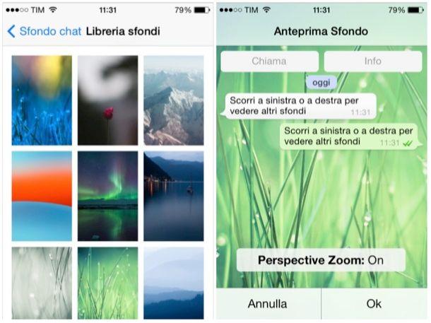 Kumpulan Wallpaper Chat Whatsapp Keren Wallpaper Iphone