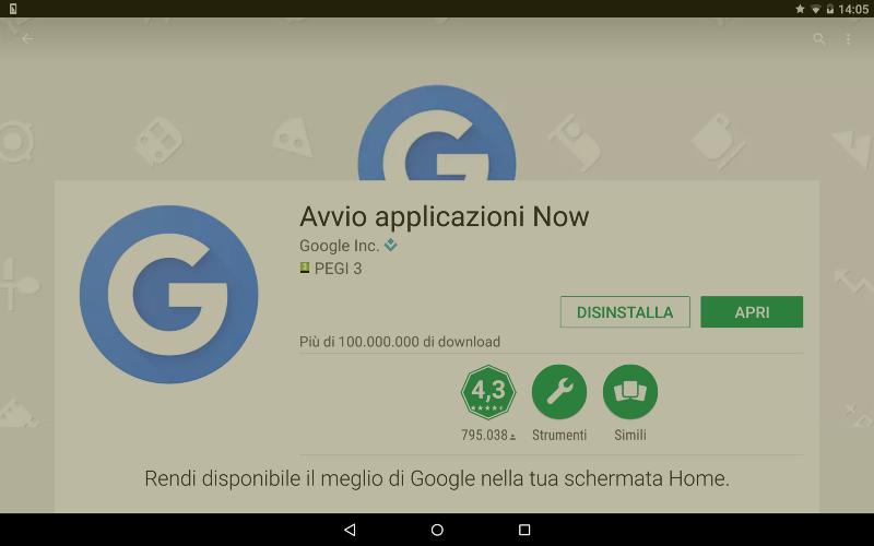 siri per android salvatore aranzulla On siri per android italiano gratis