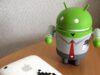 Siri per Android