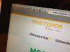 Come configurare Fastweb