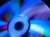 Convertire DVD in AVI