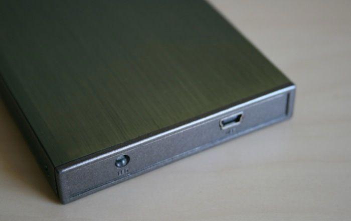 Hard disk esterno prezzi salvatore aranzulla - Hard disk esterno non letto ...