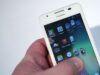 Cellulari Huawei: guida all'acquisto