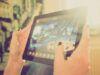 Giochi per iPad