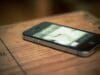 Suonerie per iPhone