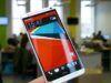 Tablet telefono: guida all'acquisto