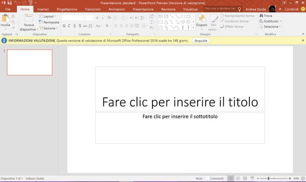 Microsoft office product key for mac free