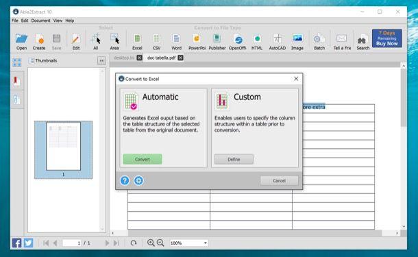 pdf creator download gratis italiano windows 10