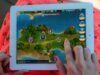 Giochi gratis per tablet