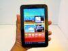Tablet 7 pollici: guida all'acquisto