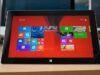 Tablet Windows: consigli per l'acquisto