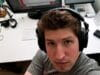 Convertire WMA in MP3