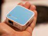 Amplificatore segnale WiFi: guida all'acquisto