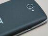 Miglior smartphone Acer: guida all'acquisto