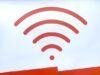 Offerte ADSL senza fili