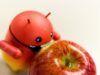 Antivirus gratis per Android