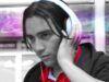 Musica gratis MP3
