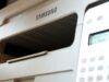 Stampanti Samsung: consigli per l'acquisto