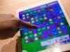 Giochi gratis da scaricare per tablet