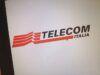 Disdetta linea Telecom